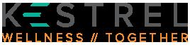 Kestrel Wellness Logo