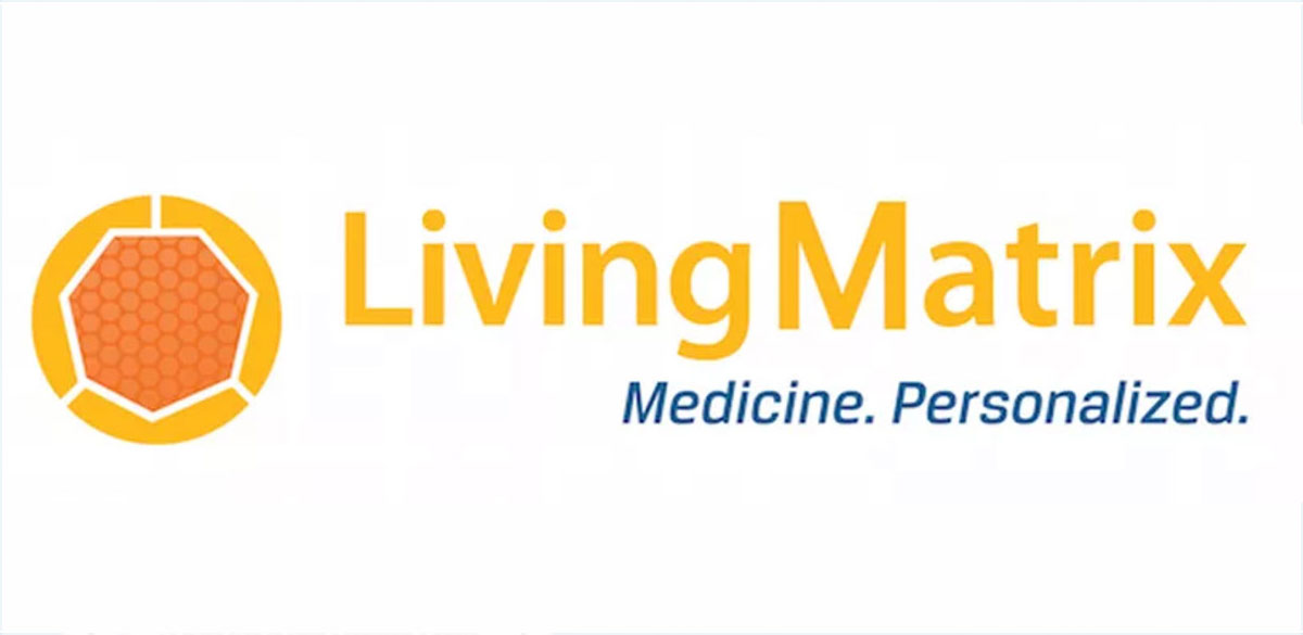 Living Matrix