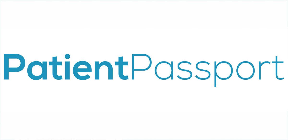 Patient Passport